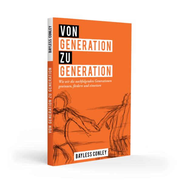 Von Generation zu Generation - Arbeitsbuch 1