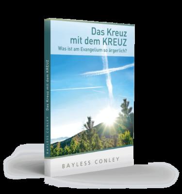 Die Ostergeschichte 2021 neu erleben 6